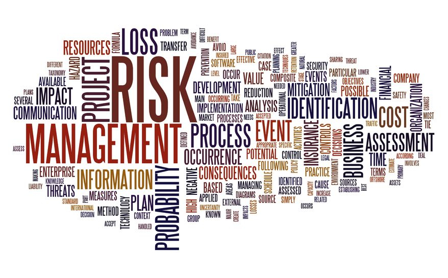 financial risk management and control Proper risk management and internal control help organizations understand the  risks they are exposed to, put controls in place to counter threats, and effectively.